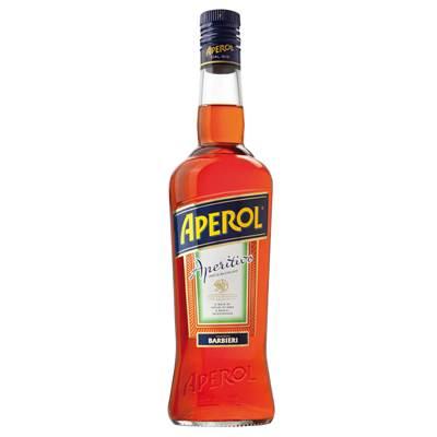 APEROL-11.0-CL-70-VAP