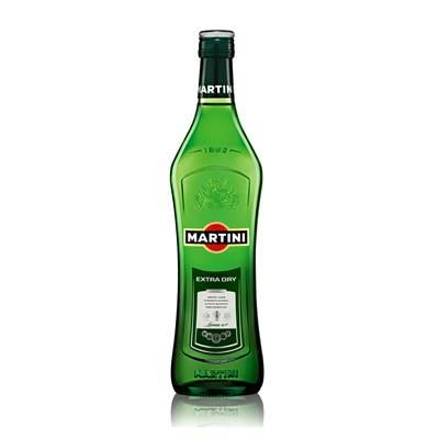 MARTINI-DRY-CL-100-VAP-