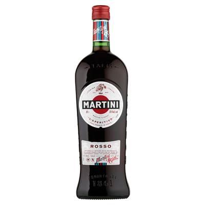 MARTINI-ROSSO-CL-100-VAP